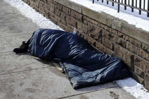 freddo-senzatetto-2