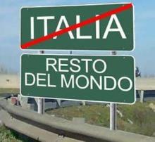 italietta-dei-politici-l-zrfmdz