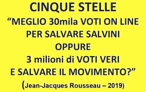 ROSSEAU M5S VOTI.jpg
