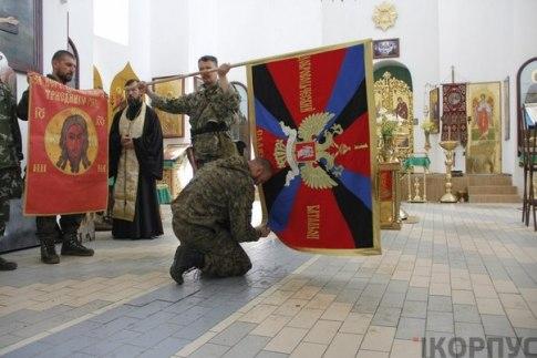 strelkov-chiesa