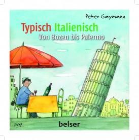 Cover_Typisch-Italienisch_neu-426x430
