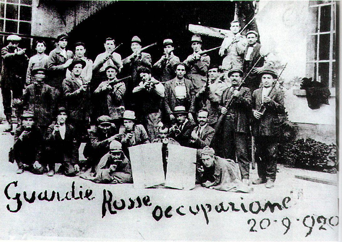 1920-Guardie-rosse