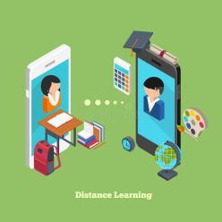apprendimento-online-di-distanza-57819373